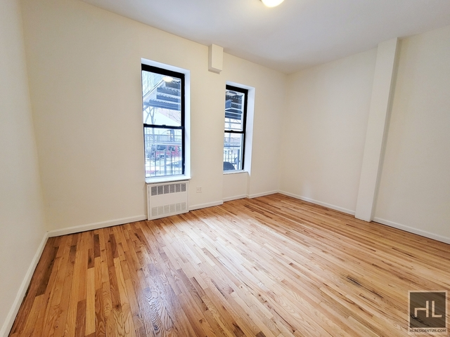 2 Bedrooms, Carnegie Hill Rental in NYC for $2,745 - Photo 1
