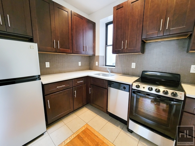 3 Bedrooms, Carnegie Hill Rental in NYC for $3,300 - Photo 1