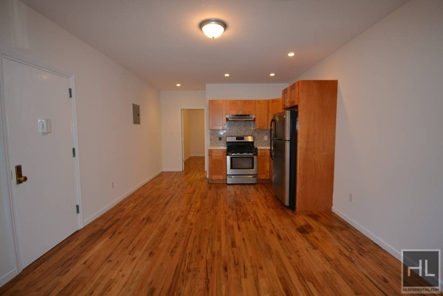 1 Bedroom, Sunset Park Rental in NYC for $1,554 - Photo 1