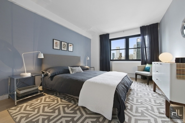3 Bedrooms, Murray Hill Rental in NYC for $5,614 - Photo 1