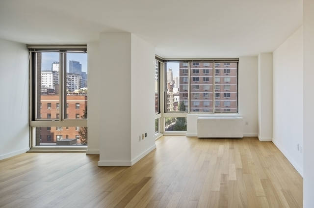 Studio, Theater District Rental in NYC for $2,383 - Photo 1