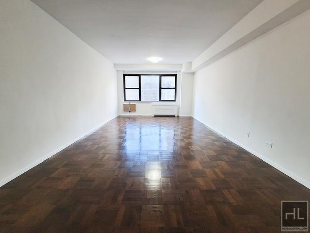 2 Bedrooms, Midtown East Rental in NYC for $4,900 - Photo 1