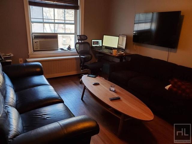 1 Bedroom, Woodside Rental in NYC for $1,650 - Photo 1