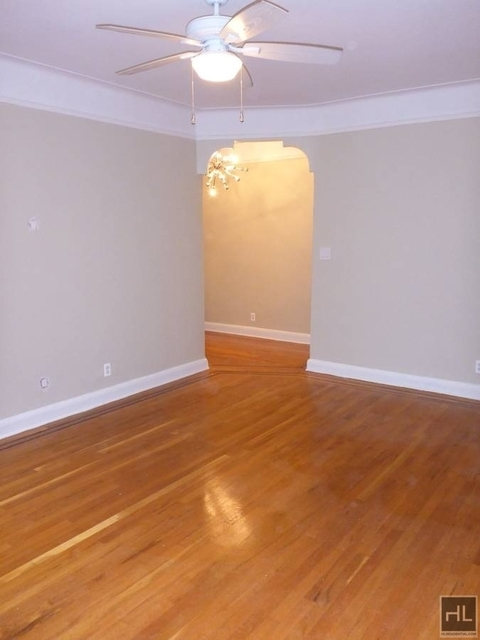 1 Bedroom, Murray Hill Rental in NYC for $1,850 - Photo 1