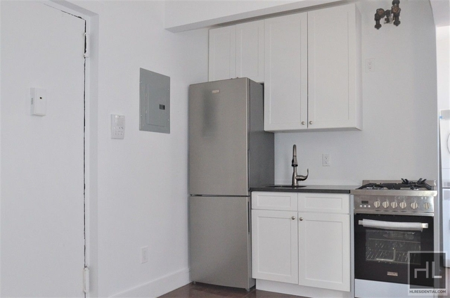 1 Bedroom, Manhattanville Rental in NYC for $1,650 - Photo 1