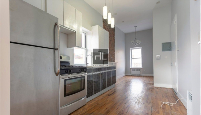 3 Bedrooms, Crown Heights Rental in NYC for $2,100 - Photo 1