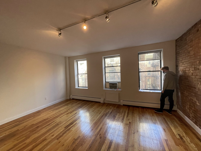 1 Bedroom, East Village Rental in NYC for $2,841 - Photo 1