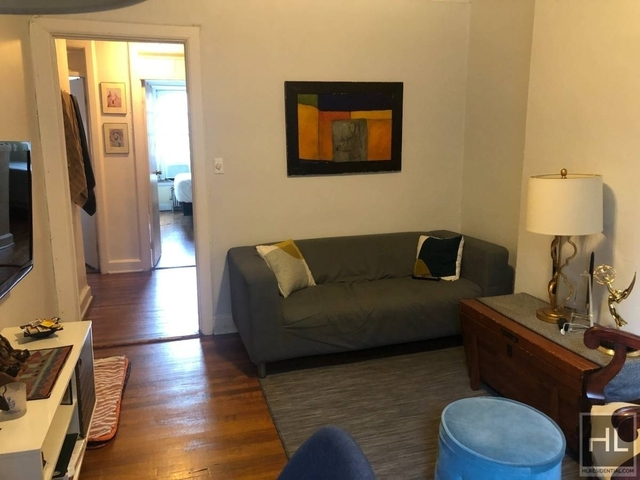 2 Bedrooms, Brooklyn Heights Rental in NYC for $2,150 - Photo 1