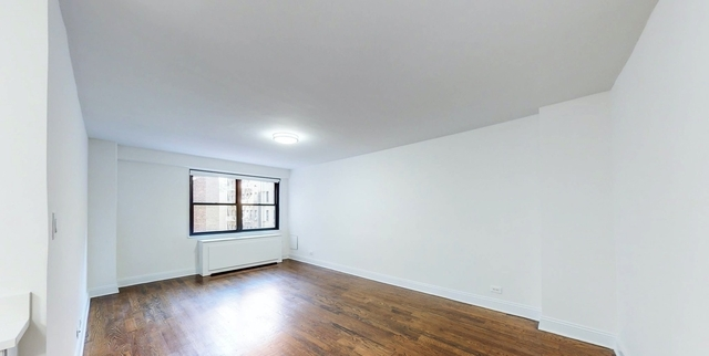 Studio, Gramercy Park Rental in NYC for $2,450 - Photo 1