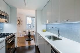 2 Bedrooms, Upper West Side Rental in NYC for $10,300 - Photo 1