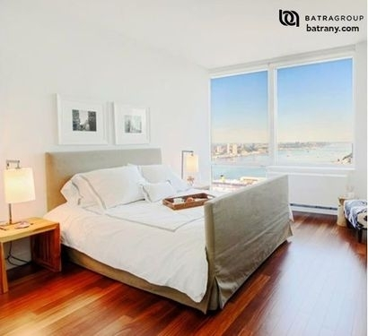 Studio, Hell's Kitchen Rental in NYC for $2,268 - Photo 1