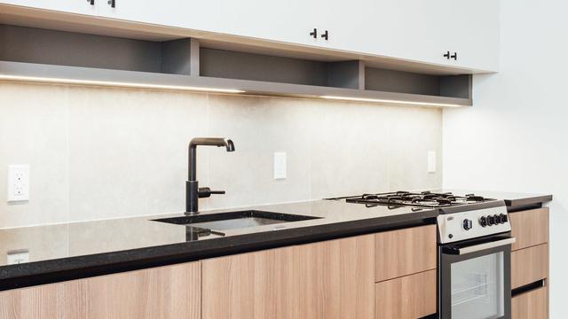 1 Bedroom, Kensington Rental in NYC for $2,537 - Photo 1