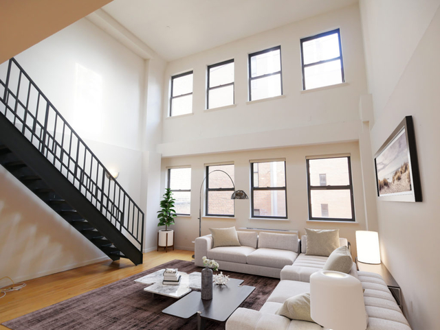 1 Bedroom, Bowery Rental in NYC for $3,667 - Photo 1
