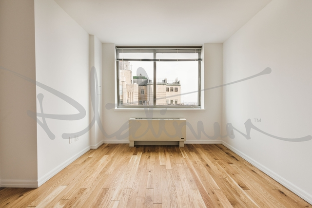 1 Bedroom, Financial District Rental in NYC for $2,829 - Photo 1