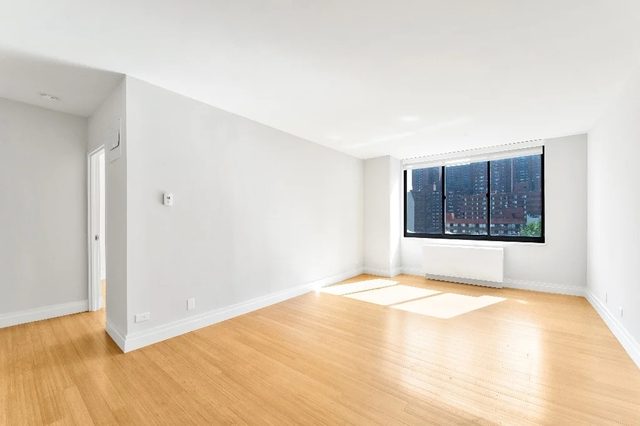 2 Bedrooms, Yorkville Rental in NYC for $2,963 - Photo 1