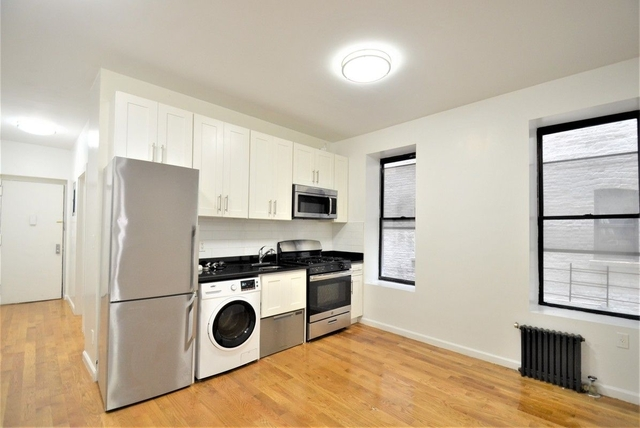 1 Bedroom, Central Harlem Rental in NYC for $2,350 - Photo 1