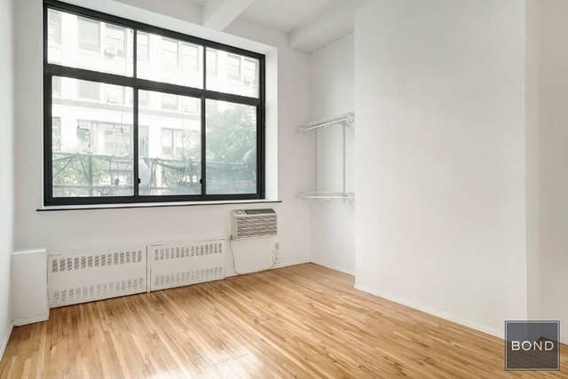 2 Bedrooms, Flatiron District Rental in NYC for $3,825 - Photo 1