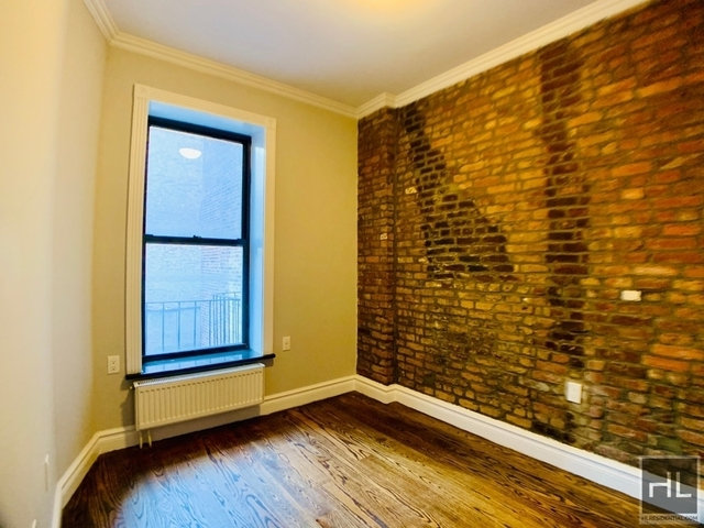3 Bedrooms, East Village Rental in NYC for $3,080 - Photo 1