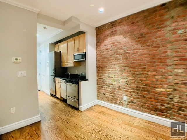 2 Bedrooms, East Village Rental in NYC for $3,080 - Photo 1