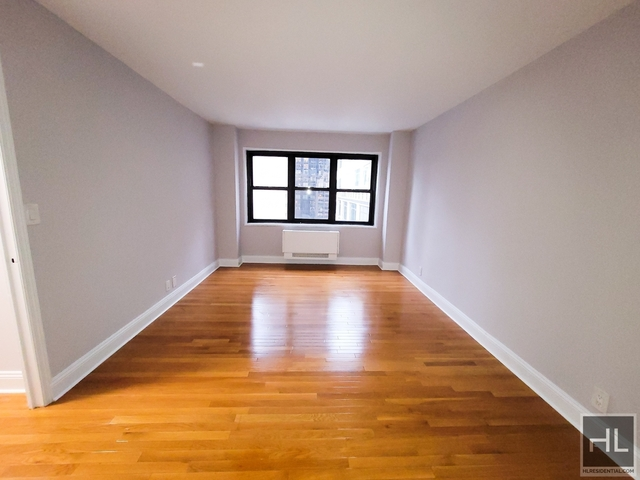 3 Bedrooms, Turtle Bay Rental in NYC for $4,118 - Photo 1