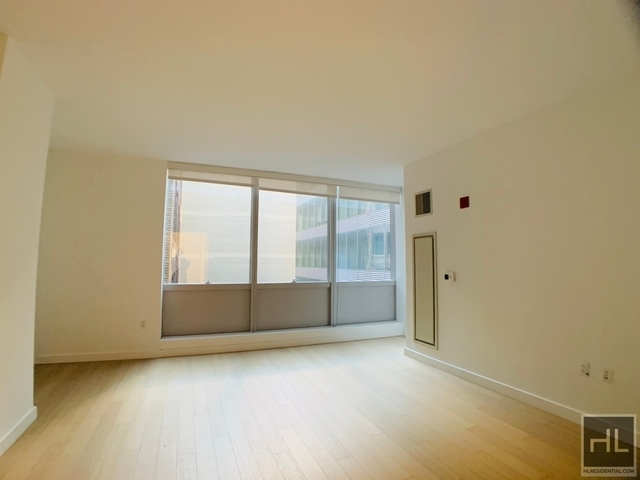 Studio, NoMad Rental in NYC for $3,465 - Photo 1