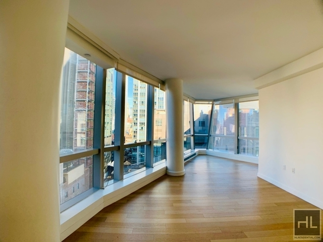 3 Bedrooms, NoMad Rental in NYC for $10,030 - Photo 1