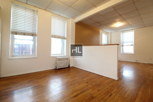 2 Bedrooms, Sunset Park Rental in NYC for $1,700 - Photo 1