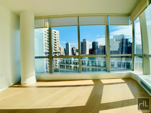2 Bedrooms, NoMad Rental in NYC for $9,310 - Photo 1
