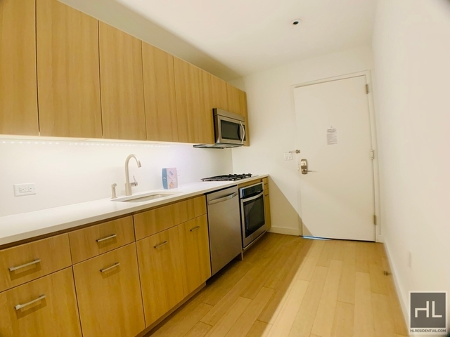 Studio, NoMad Rental in NYC for $2,705 - Photo 1
