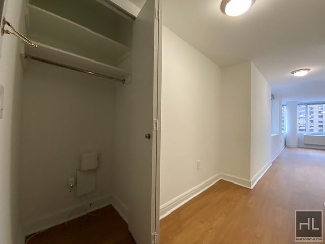 2 Bedrooms, Lincoln Square Rental in NYC for $5,339 - Photo 1