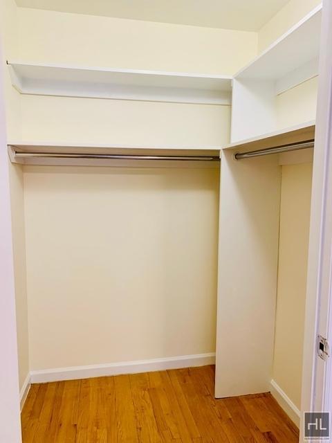 1 Bedroom, NoLita Rental in NYC for $2,760 - Photo 1