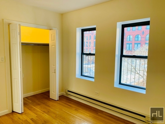 1 Bedroom, NoLita Rental in NYC for $2,528 - Photo 1