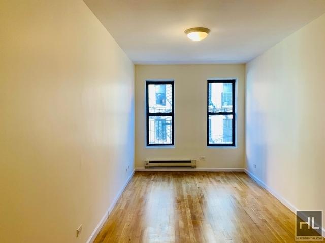 Studio, NoLita Rental in NYC for $1,885 - Photo 1
