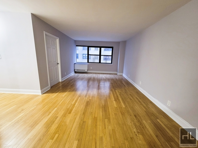 1 Bedroom, Turtle Bay Rental in NYC for $2,683 - Photo 1