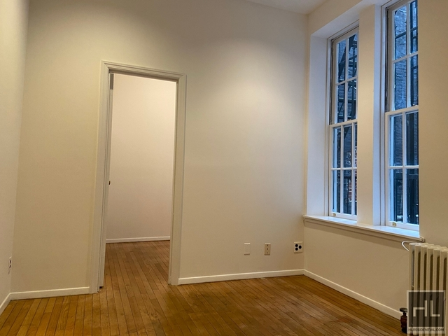 Studio, West Village Rental in NYC for $1,895 - Photo 1