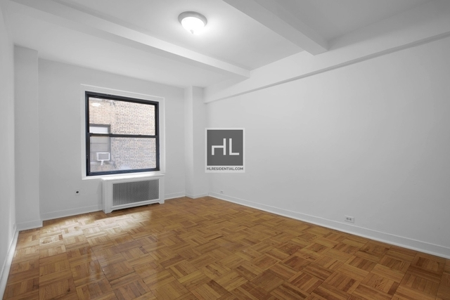 Studio, Lincoln Square Rental in NYC for $1,600 - Photo 1