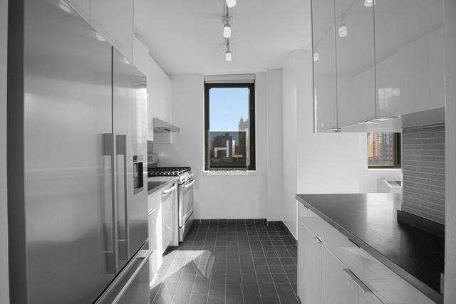 2 Bedrooms, Lincoln Square Rental in NYC for $5,395 - Photo 1
