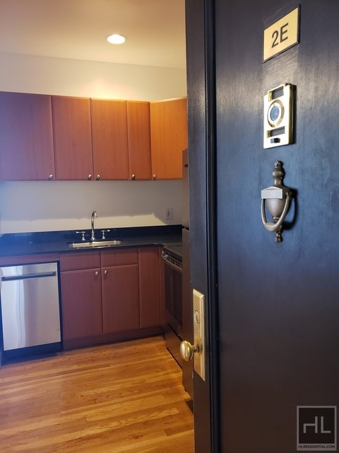 2 Bedrooms, West Village Rental in NYC for $3,495 - Photo 1
