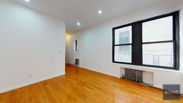3 Bedrooms, Rose Hill Rental in NYC for $2,650 - Photo 1