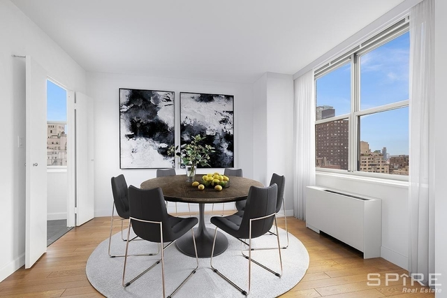3 Bedrooms, Sutton Place Rental in NYC for $6,374 - Photo 1