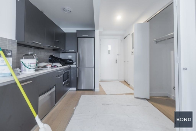 Studio, Murray Hill Rental in NYC for $3,090 - Photo 1