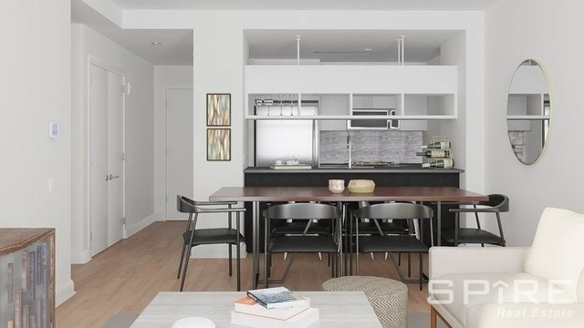 1 Bedroom, Flatiron District Rental in NYC for $3,960 - Photo 1
