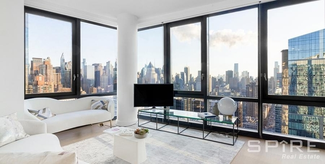3 Bedrooms, NoMad Rental in NYC for $8,250 - Photo 1