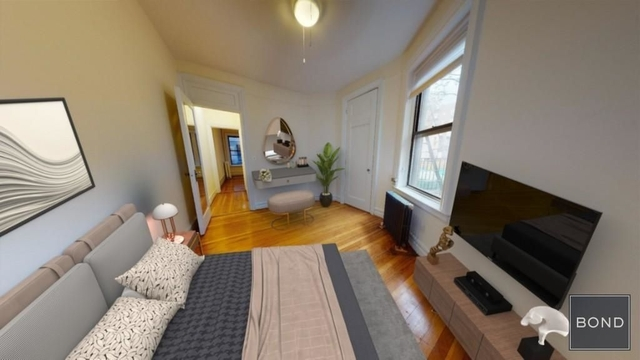 1 Bedroom, Greenwich Village Rental in NYC for $2,042 - Photo 1