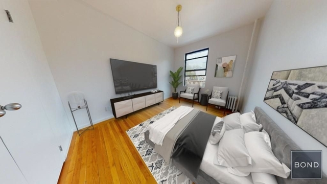 1 Bedroom, Greenwich Village Rental in NYC for $2,246 - Photo 1