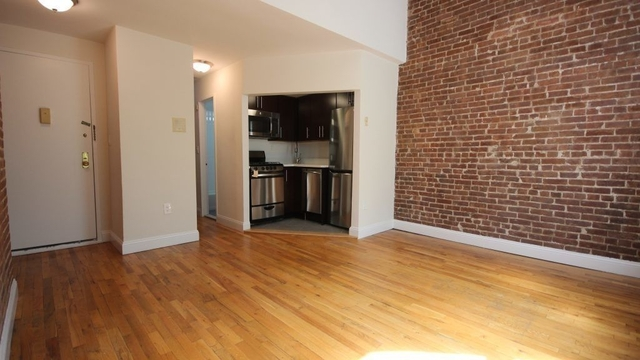 1 Bedroom, Upper West Side Rental in NYC for $2,417 - Photo 1