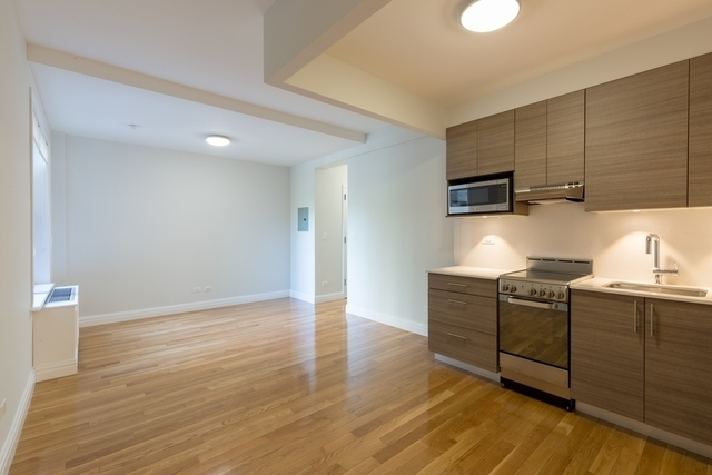 1 Bedroom, Lincoln Square Rental in NYC for $2,481 - Photo 1