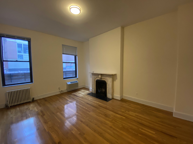 3 Bedrooms, Rose Hill Rental in NYC for $3,250 - Photo 1