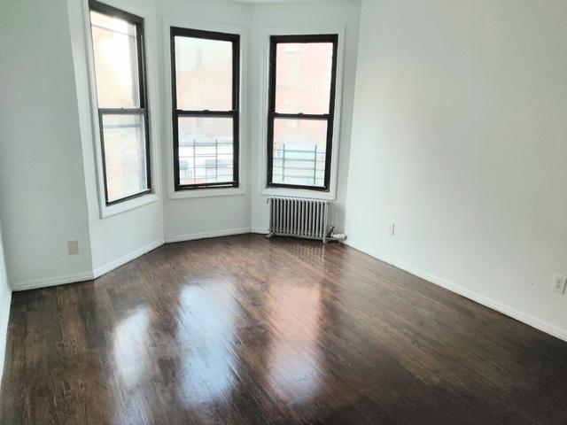 4 Bedrooms, Highbridge Rental in NYC for $2,835 - Photo 1
