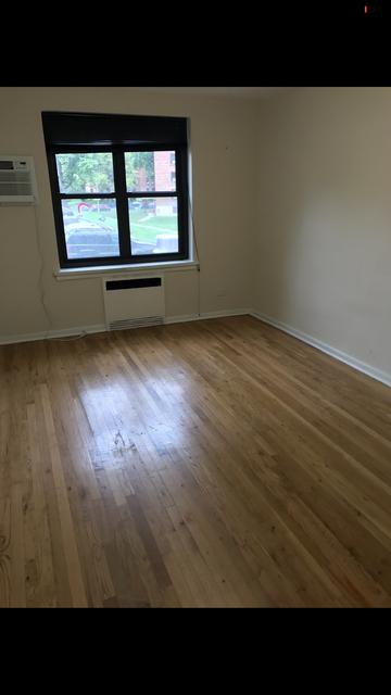 1 Bedroom, Oakland Gardens Rental in Long Island, NY for $1,700 - Photo 1
